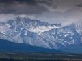 Alaska-93