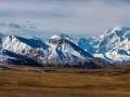 Alaska-229