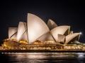 Australien-3