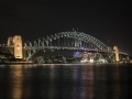 Australien-6
