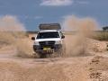 Kalahari-meets-Etosha-157