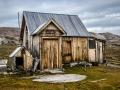 Spitzbergen-Diashow-40
