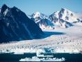 Spitzbergen-Diashow-46