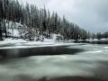 Yellowstone-122