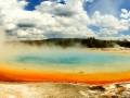 Yellowstone-180