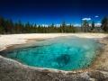 Yellowstone-87