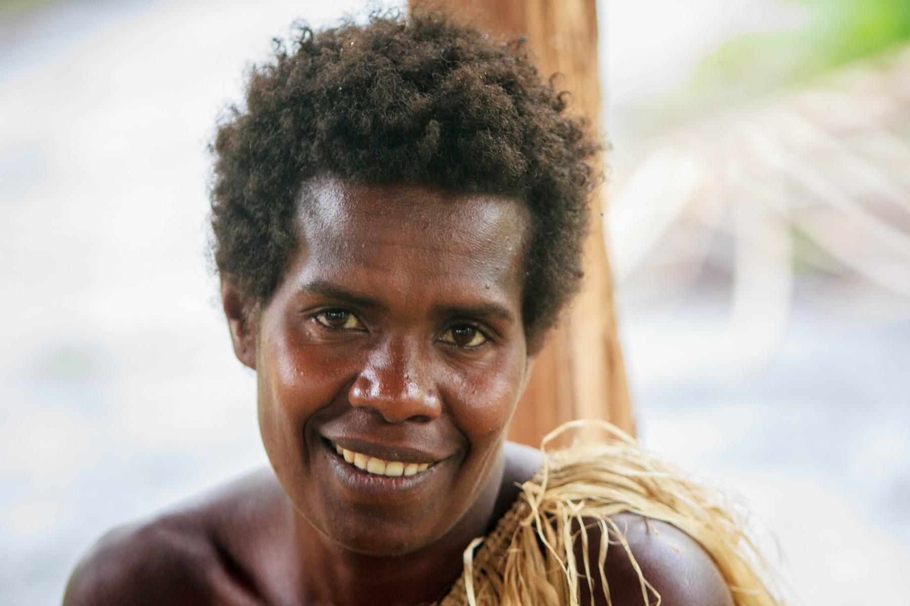 Blog-52-Vanuatu-11