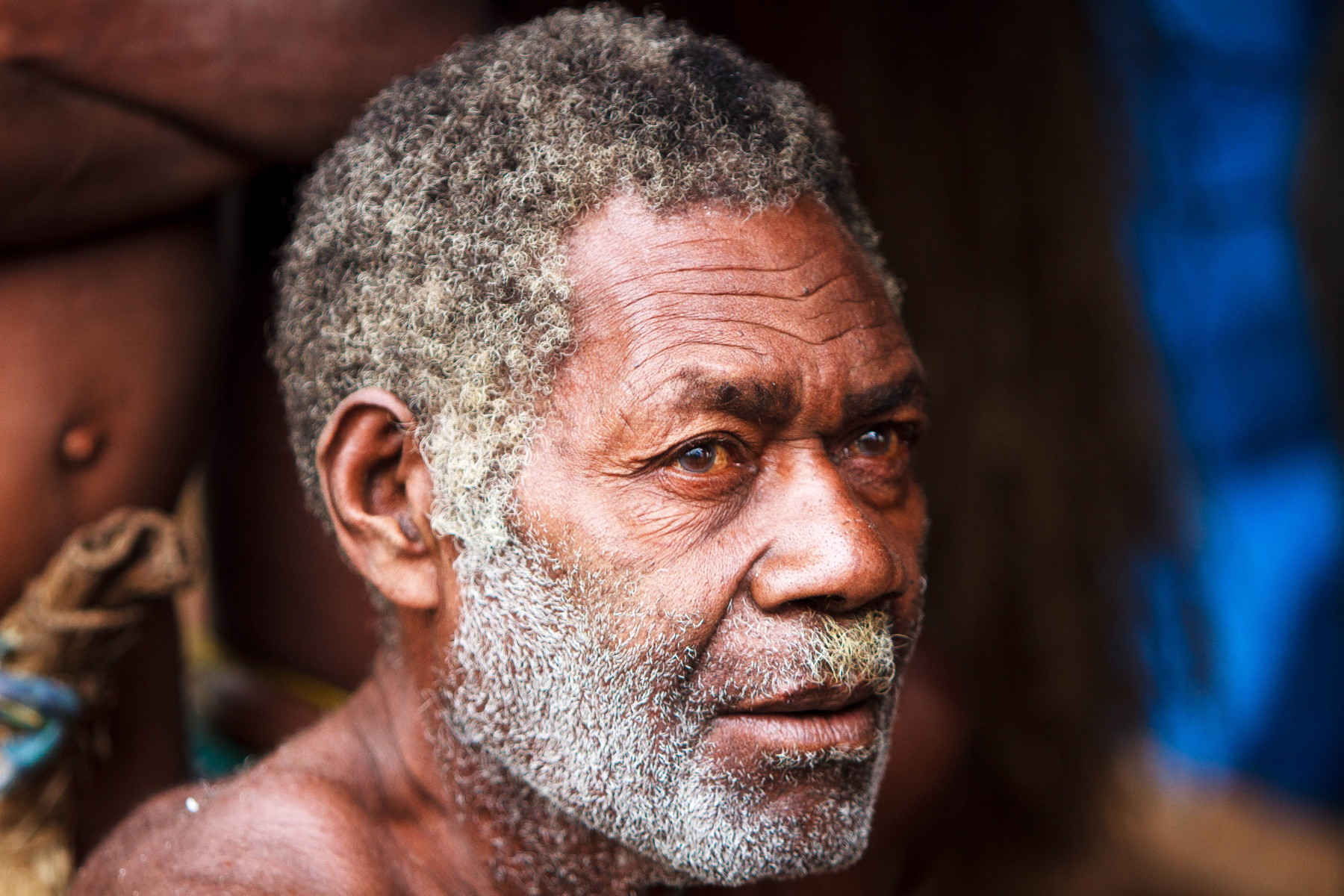 Blog-52-Vanuatu-13
