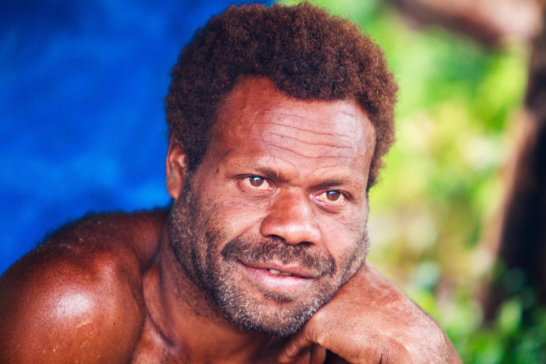 Blog-52-Vanuatu-15