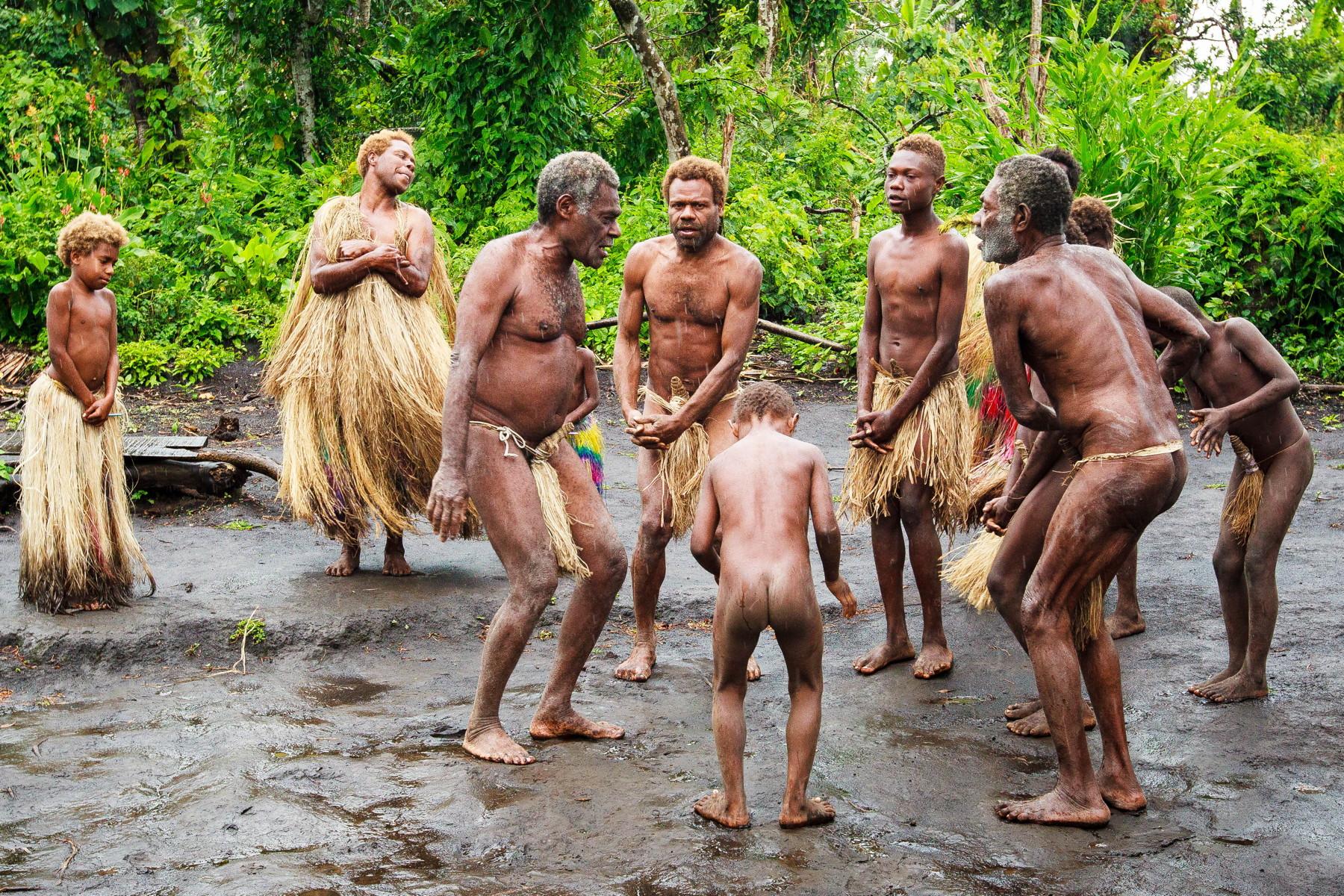 Blog-52-Vanuatu-16