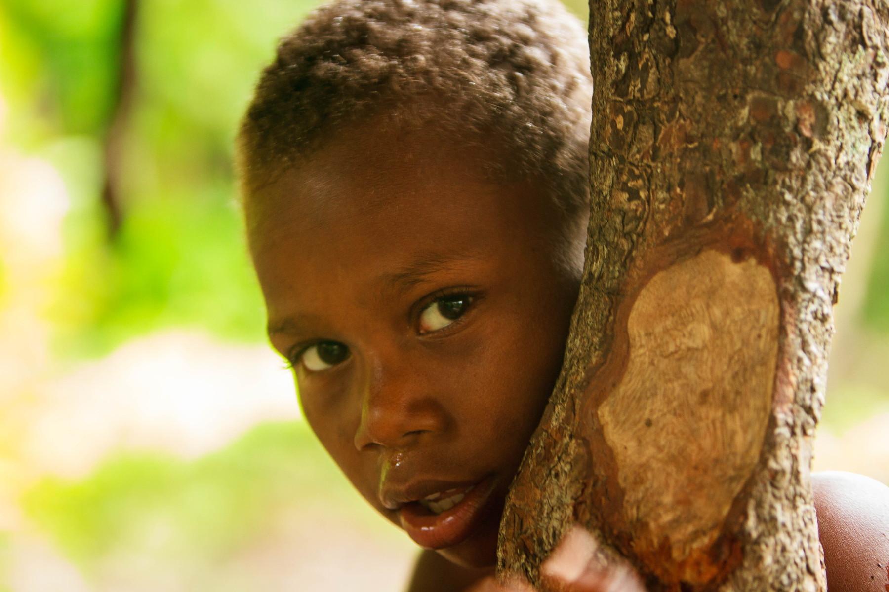 Blog-52-Vanuatu-2