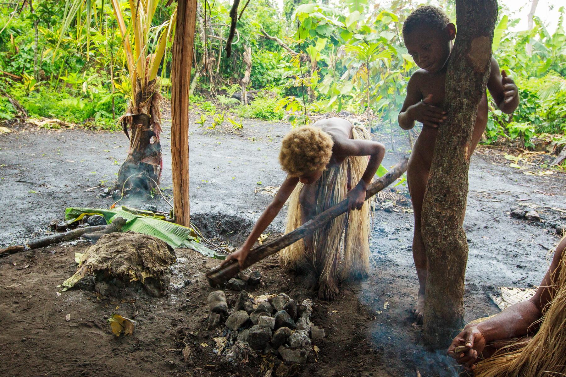Blog-52-Vanuatu-5
