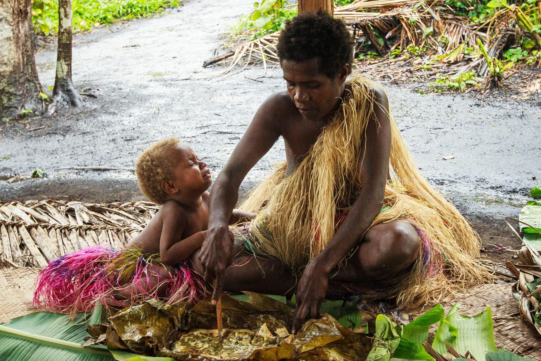 Blog-52-Vanuatu-7
