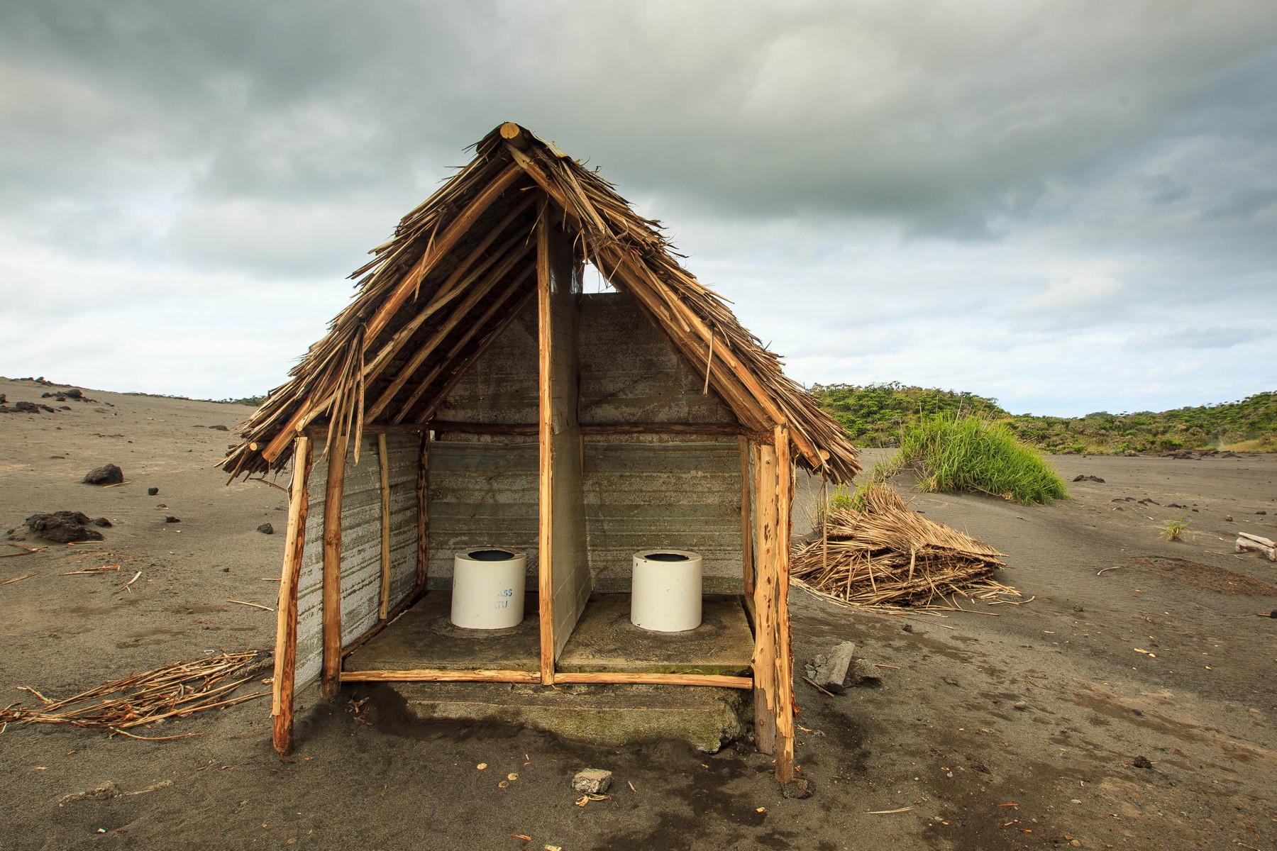 Blog-53-Vanuatu-3