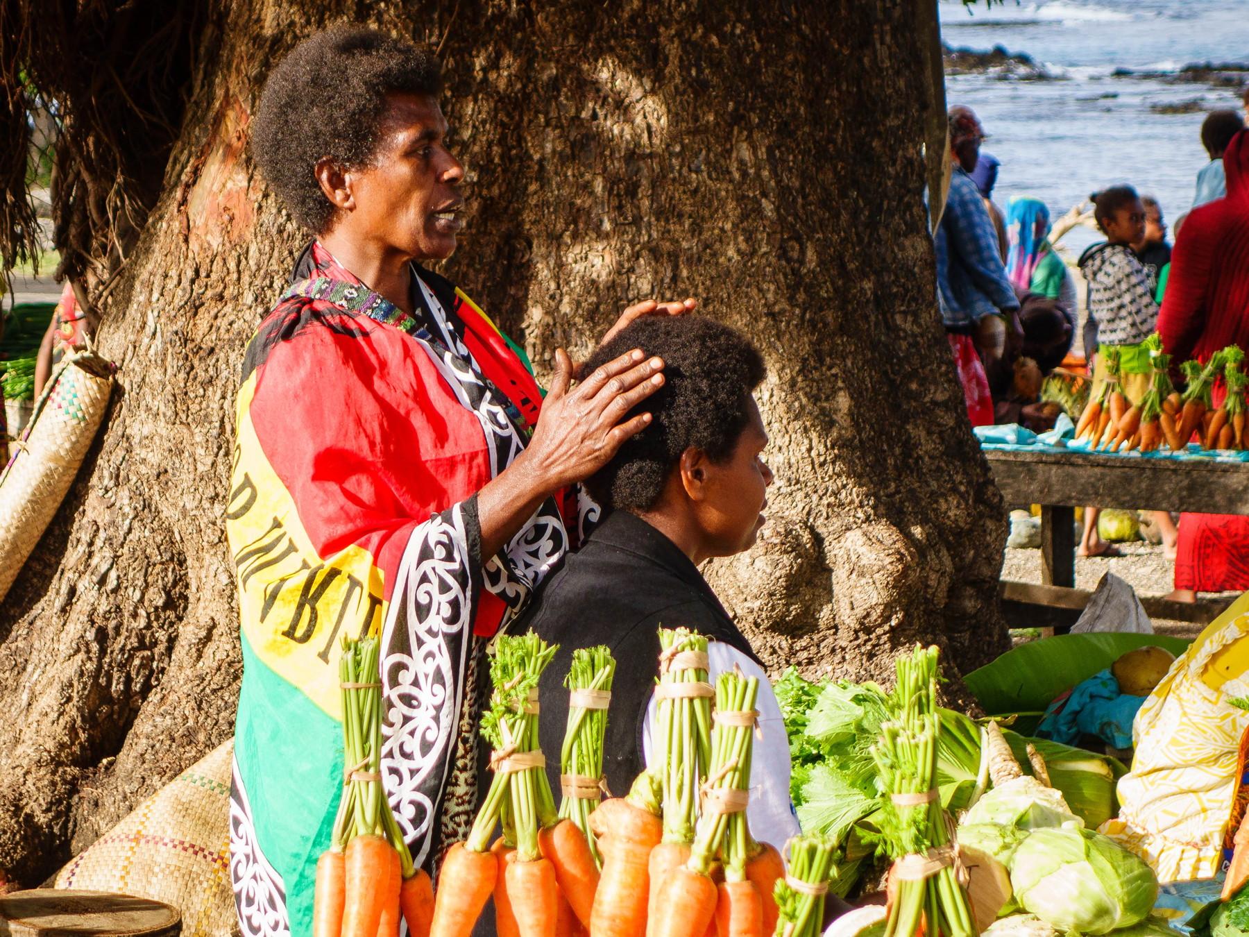 Blog-54-Vanuatu-10