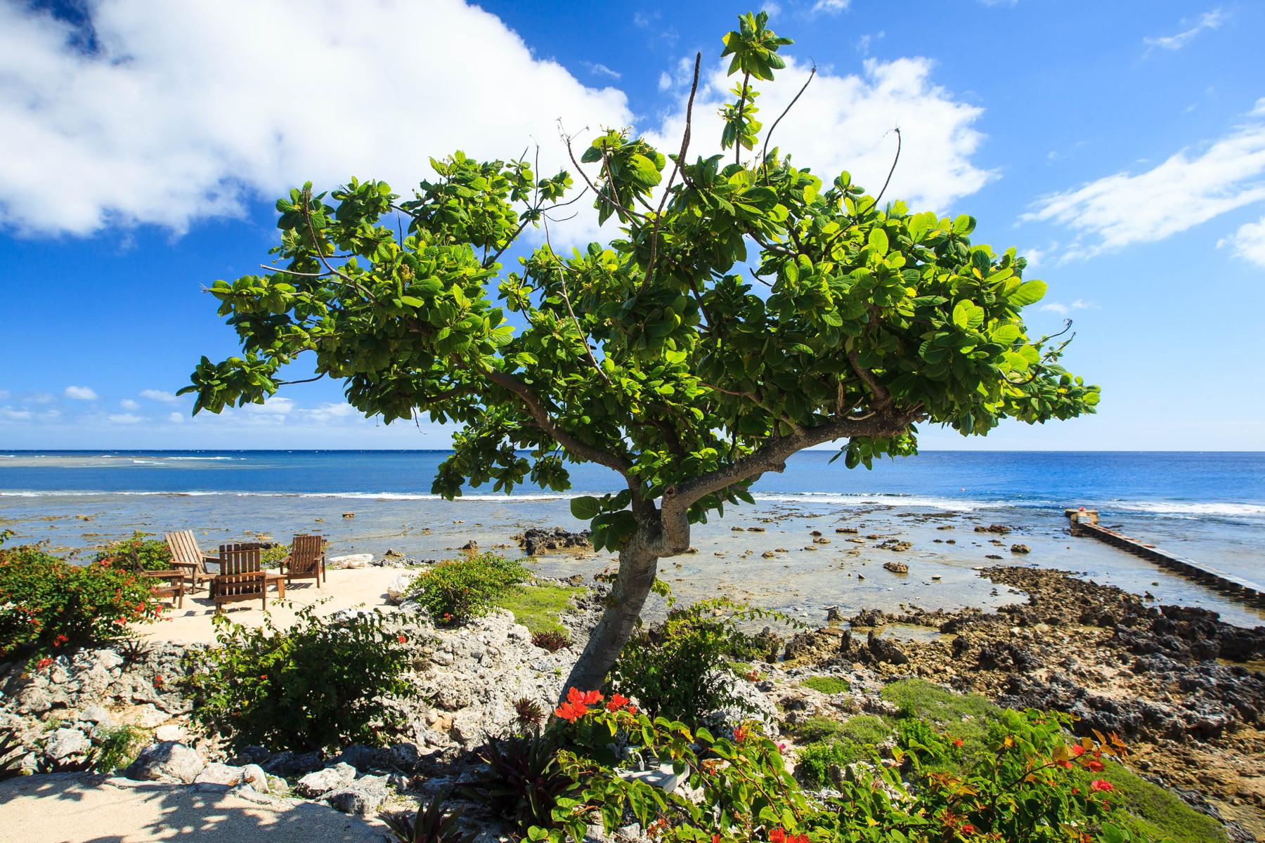 Blog-54-Vanuatu-11