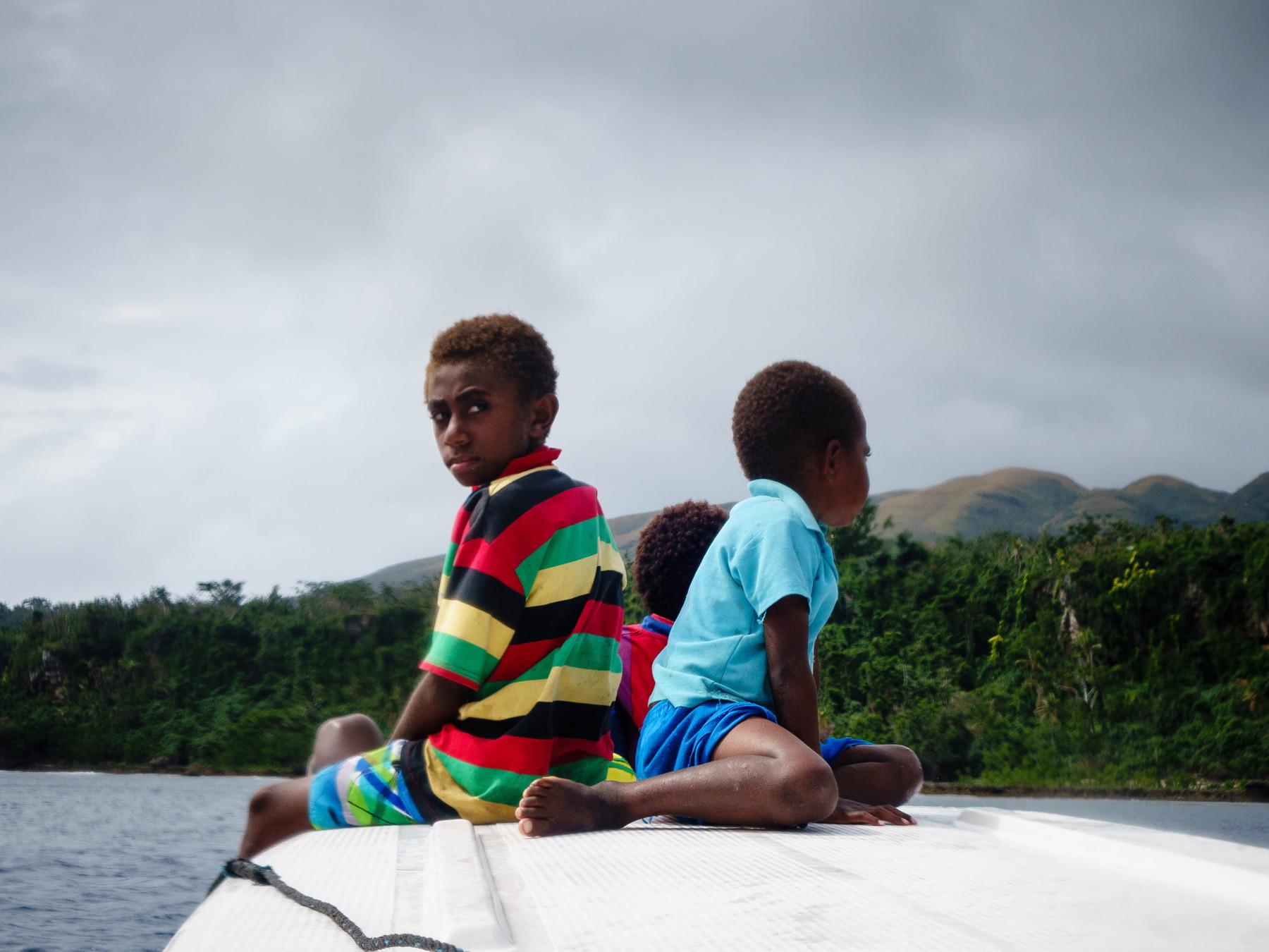 Blog-54-Vanuatu-3