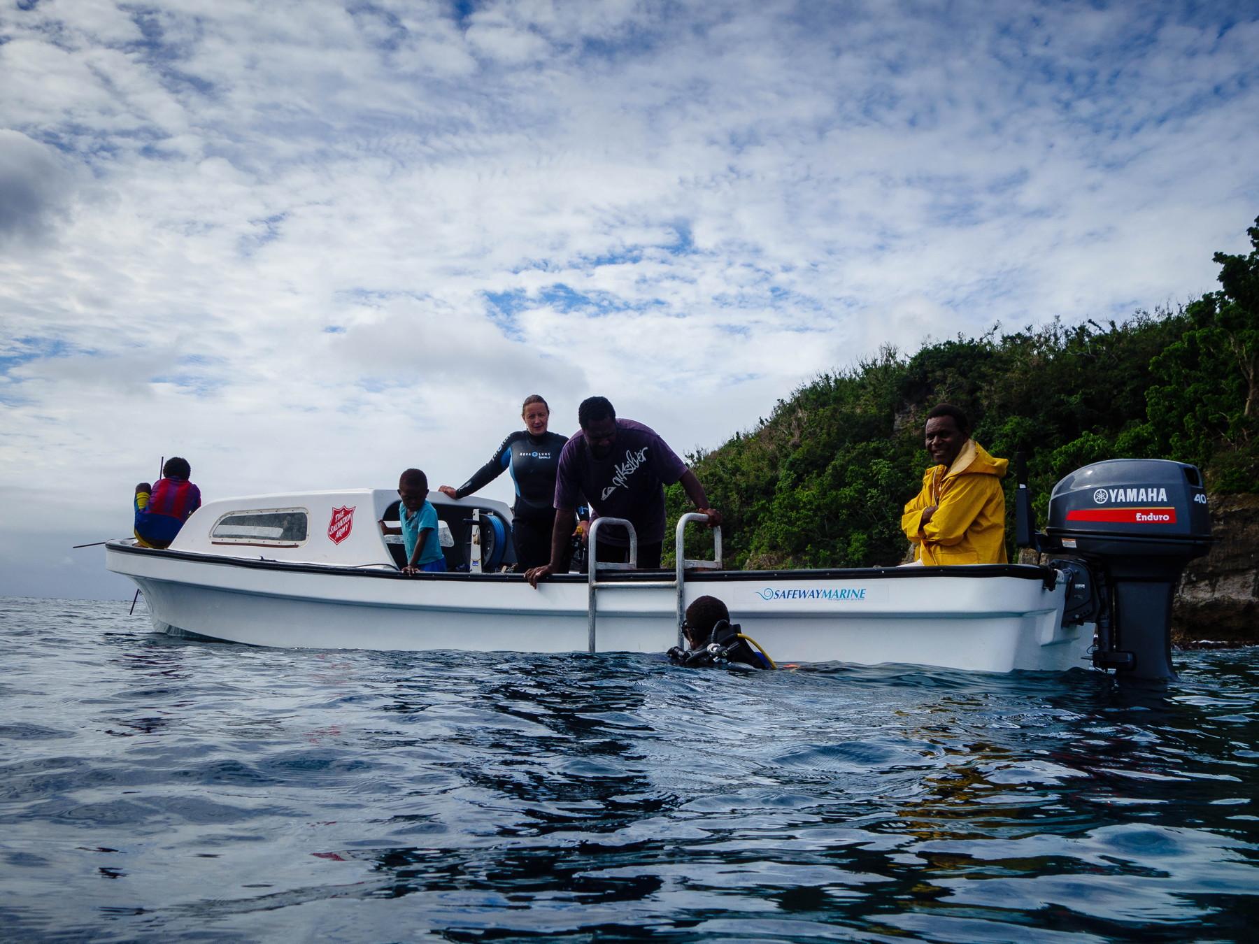 Blog-54-Vanuatu-7