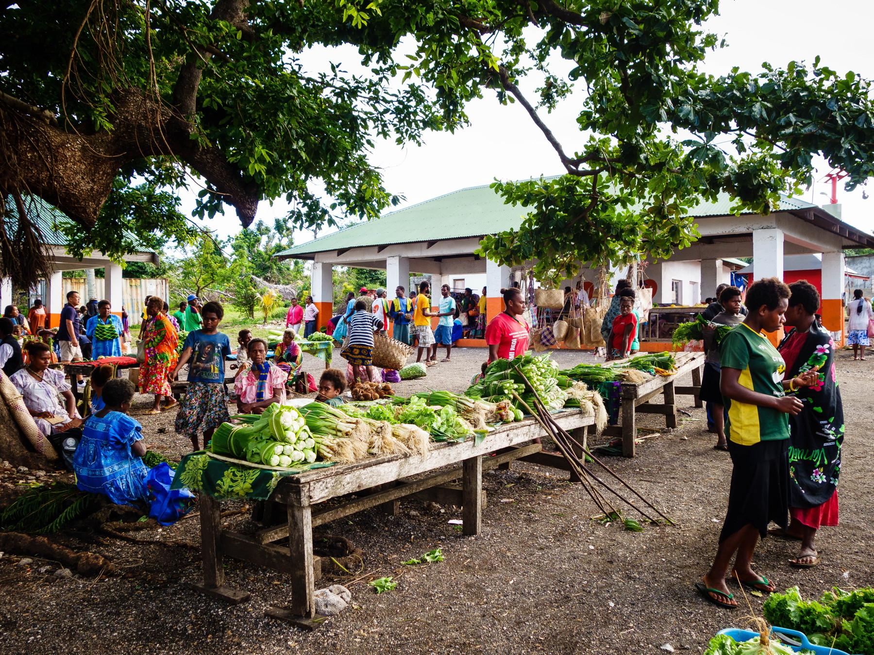 Blog-54-Vanuatu-9