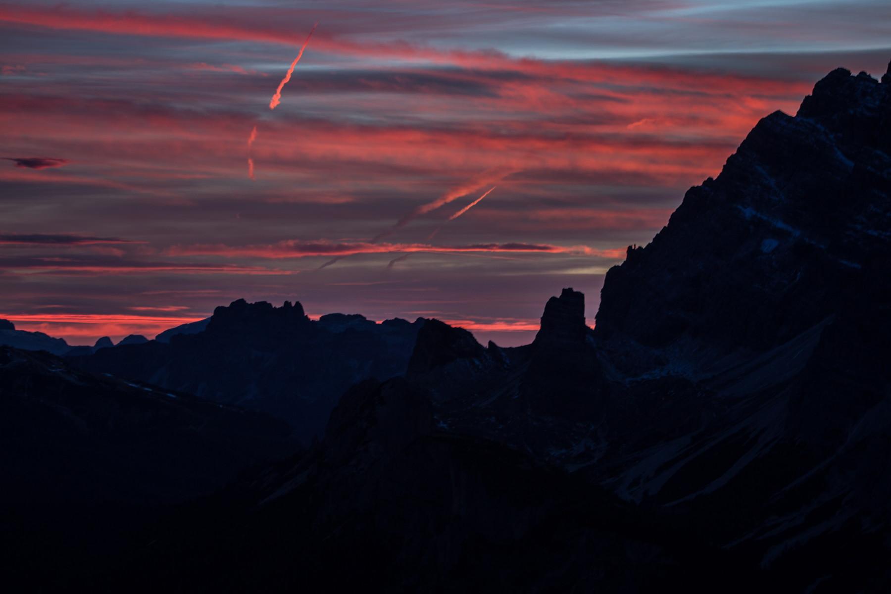 Blog-Dolomiten-10