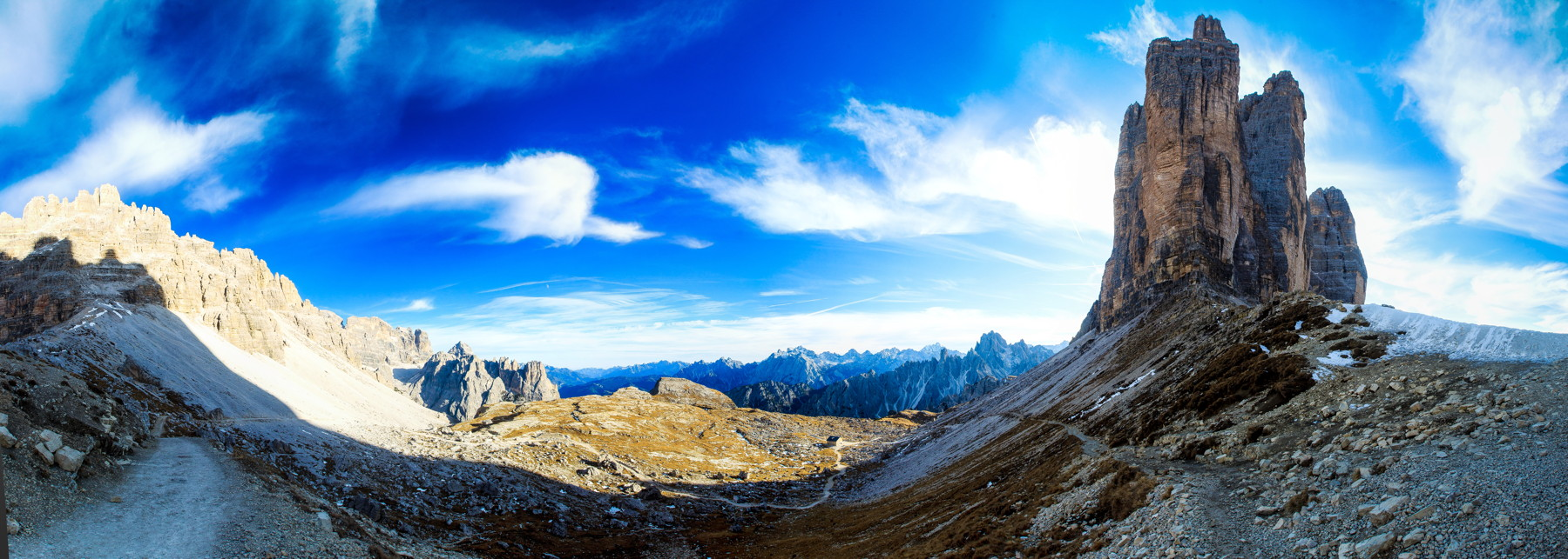 Blog-Dolomiten-12