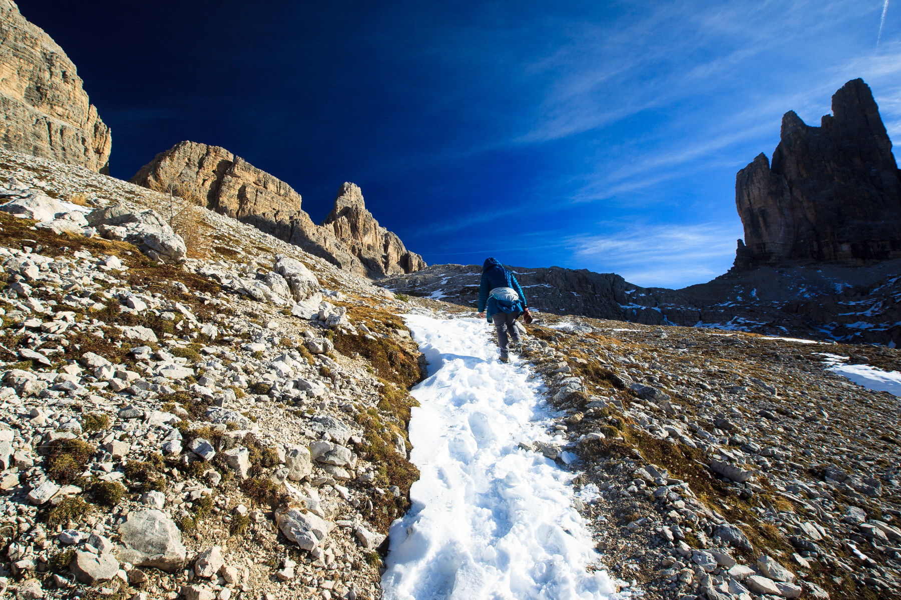 Blog-Dolomiten-7